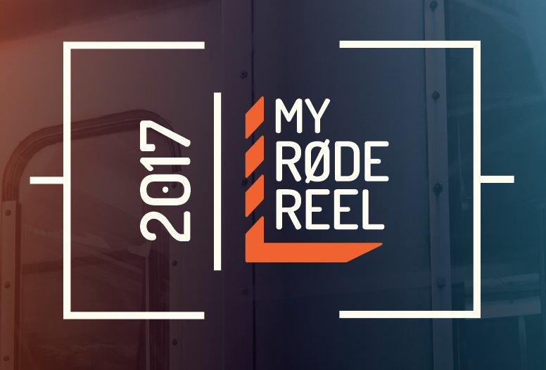 2017-rhode