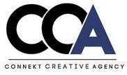 CCA-sml
